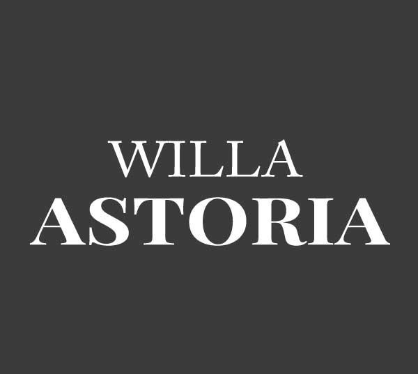 Willa Astoria – Wypoczynek w Krynicy-Zdroju dla rodzin